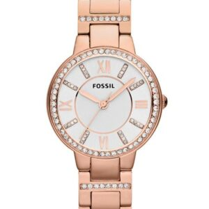 Fossil - Hodinky ES3284