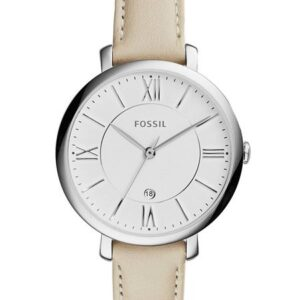Fossil - Hodinky ES3793