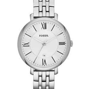 Fossil - Hodinky ES3433